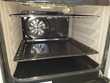 Cuisinière induction ELECTROLUX Electroménager