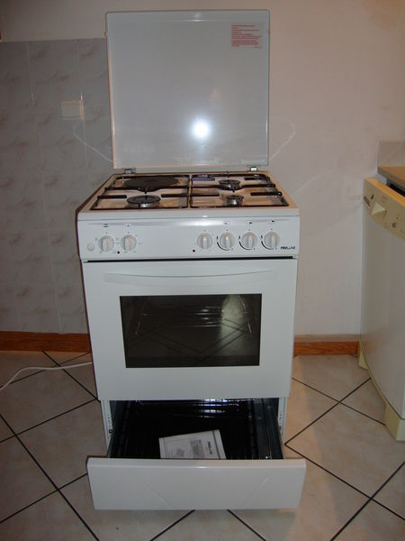 cuisini res lectriques occasion dans l 39 ain 01 annonces achat et vente de cuisini res. Black Bedroom Furniture Sets. Home Design Ideas