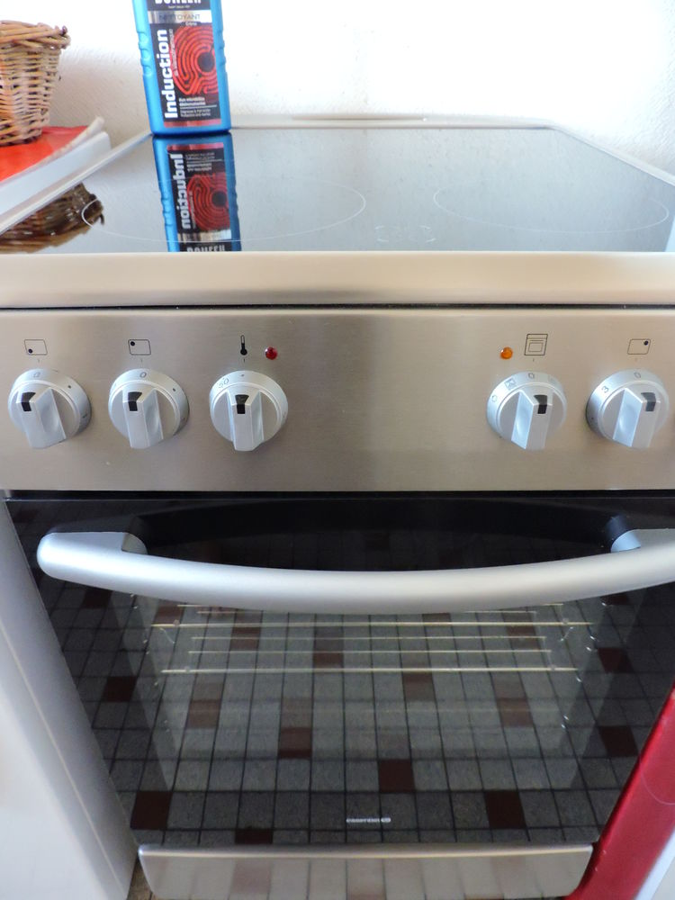 cuisinière 170 Pontoise (95)