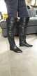 Cuissardes pointure 37 Chaussures