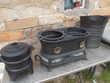 cuisson pétrole ancien etc faire prix  Saran (45)