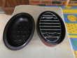 Cuit vapeur neuf utilisable uniquement au four traditionnel