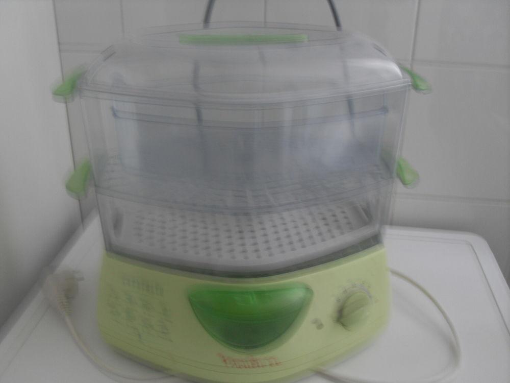cuit vapeur 10 Couëron (44)
