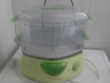 cuit vapeur Couëron (44)