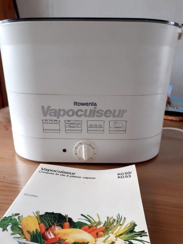 CUIT VAPEUR 35 Sartrouville (78)