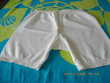 UNE CULOTTE PANTY - TAILLE : 46/48