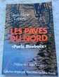 Cyclisme : Les pavés du Nord 4 La Baule-Escoublac (44)