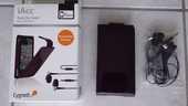 CYGNETT - Etui + Accessoires pour IPHONE 4 - NEUF 8 Foncine-le-Haut (39)