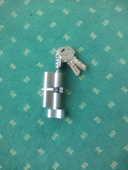 Cylindre Pour Serrure  Thirard  5 Clefs 35 Arques (62)