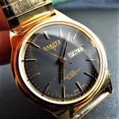 DAKOTA BLACK DIAL montre Homme DAK0004 80 Metz (57)
