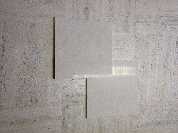 Dallage ou parement en pierre naturelle Décoration
