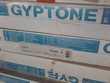 Dalle de plafond Gyptone Activ'Air Line 4 A 60x60 cm Bricolage
