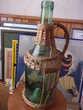 dame jeanne grosse bouteille vintage Fresnes-sur-Escaut (59)