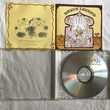 CD Dance Legend - Objet Publicitaire R.J. Reynolds CD et vinyles
