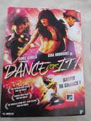 DANCE FOR IT  Saisis ta chance!!!!! 3 Saint-Genis-Laval (69)