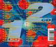 CD Dance Now! Volume 13 CD et vinyles