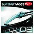 CD    DanceFloor FG 2    La Selection Officielle Des DJS Bagnolet (93)