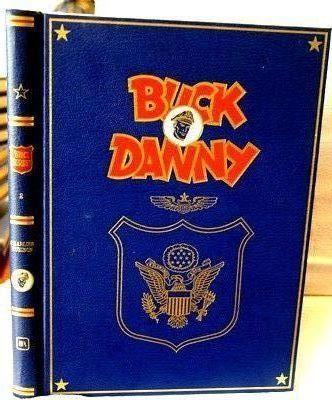 bd bug danny 12 tomes reliés état neuf 450 Gémenos (13)