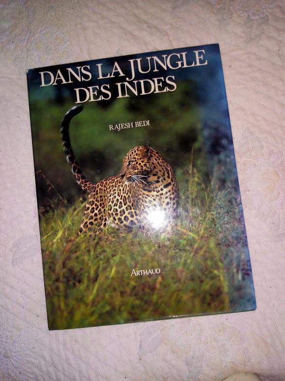 dans la jungle des indes 10 Pluneret (56)