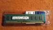 RAM DDR3 DE 4GO Mémoire Matériel informatique