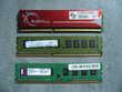 Ram DDR3 1Go Matériel informatique