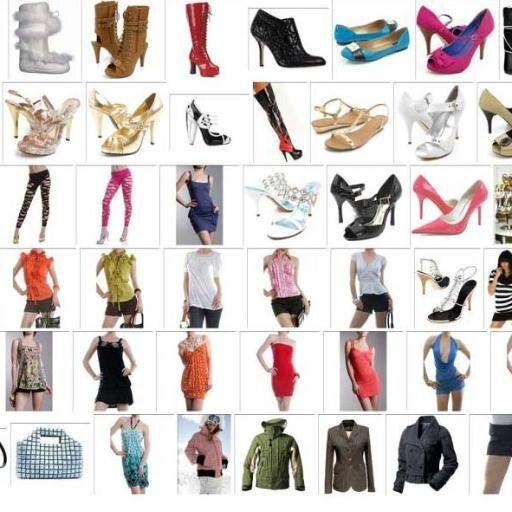 Débarrasse gratuitement vêtements,sacs, etc.  0 Cros De Cagnes (06)