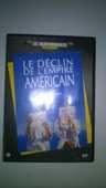 DVD Le Déclin de l'Empire Américain 10 Talange (57)