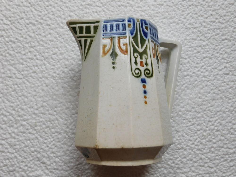 pot a eau art deco de keller et guerin 15 Oyonnax (01)