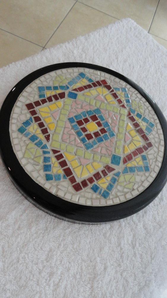 Déco de table artisanale 48 Ascain (64)