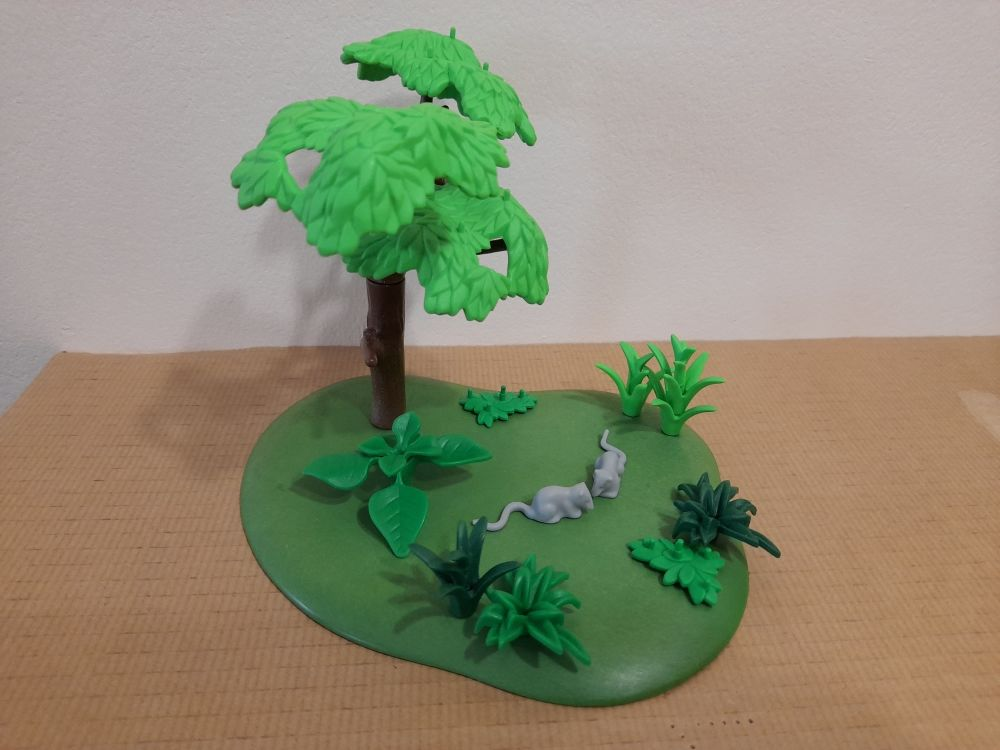 décor Playmobil 5 Reims (51)