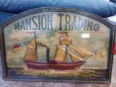 Décoration bateau 25 Toulouse (31)