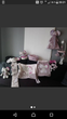 Decoration chambre bebe collection Noukies Gagny (93)