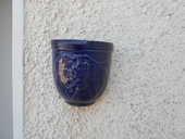 decoration murs extérieurs 15 Balaruc-les-Bains (34)