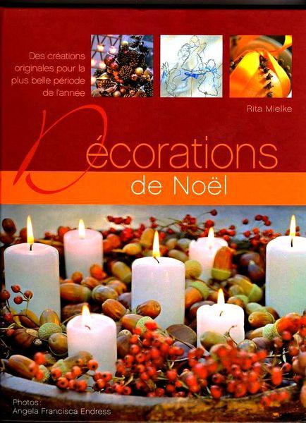 DÉCORATION DE NOËL / prixportcompris 14 Reims (51)