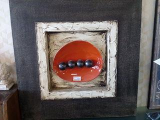 Décoration tableau moderne 60 Toulouse (31)
