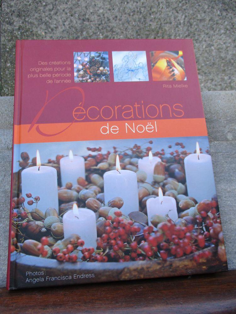 DECORATIONS DE NOEL 10 Pamiers (09)