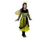 Deguisement costume Abeille 3-4 ans 13 Fontenay-sous-Bois (94)