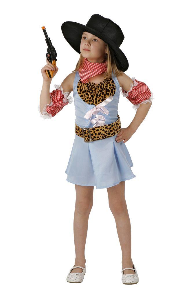 Deguisement costume Cow Girl  vachère 10 Fontenay-sous-Bois (94)