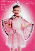 Deguisement costume Princesse des Neiges 10-12 ans 18 Fontenay-sous-Bois (94)