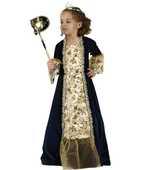 déguisement princesse enfant 17 Fontenay-sous-Bois (94)
