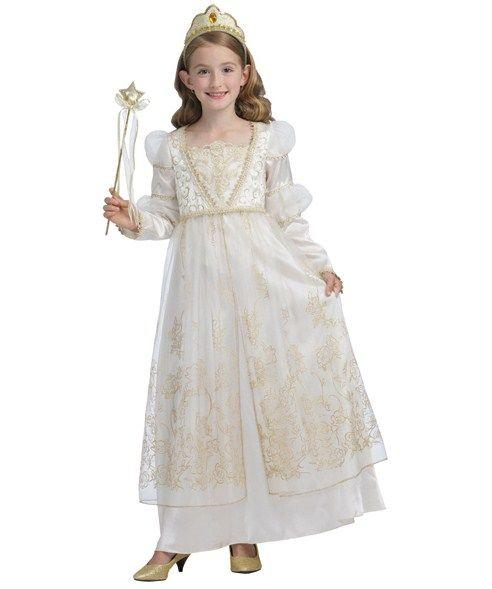 déguisement Princesse Victoire 7-9 ans 17 Fontenay-sous-Bois (94)