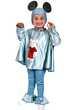déguisement Souris grise 3-4 ans Fontenay-sous-Bois (94)