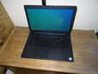 PC Dell 15  3500 gamme pro neuf 580 € Valence (26)