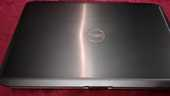 Dell Latitude E5430 14  -I5 3340M Ram 8 GB/ SSD 128Go+ HDD  180 Aulnay-sous-Bois (93)
