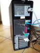 Dell précision T3400 Q9650 SSD Windows 10 Matériel informatique