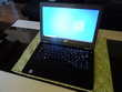 PC Dell 12.5  Slim gamme pro Valence (26)