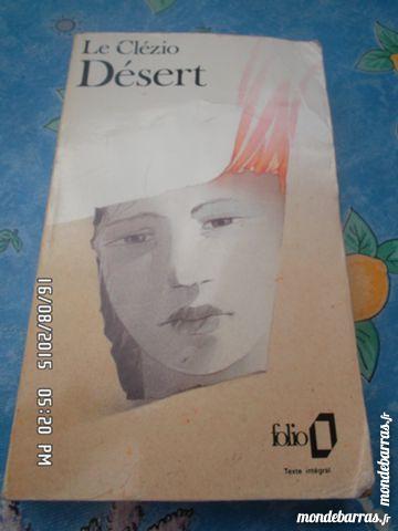 DESERT 2 Chambly (60)