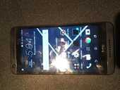HTC DESIRE 626 NOIR 150 Merville (59)