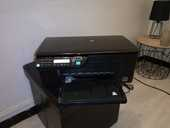 Hp Desktop Officejet 4500a 30 Grasse (06)