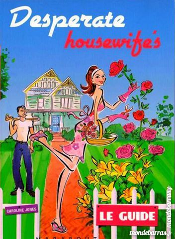 DESPERATE HOUSEWIVES 8 Laon (02)